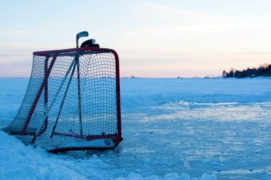 hockey - Copy